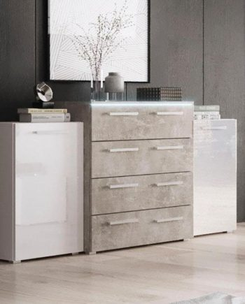 Sideboard URBAN