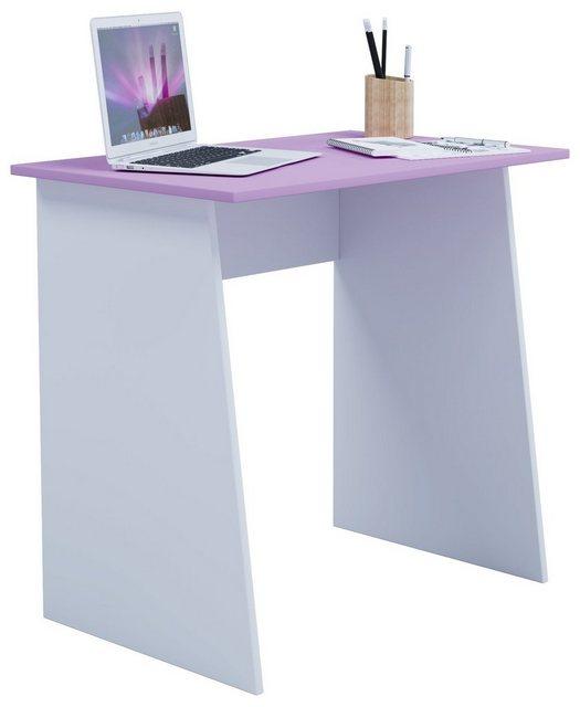 VCM Schreibtisch