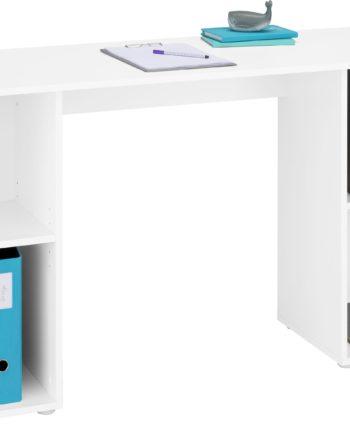 borchardt Möbel Schreibtisch Kai