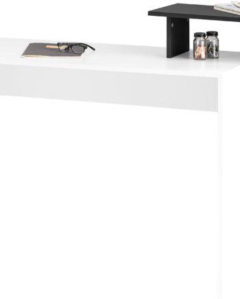 borchardt Möbel Schreibtisch Val