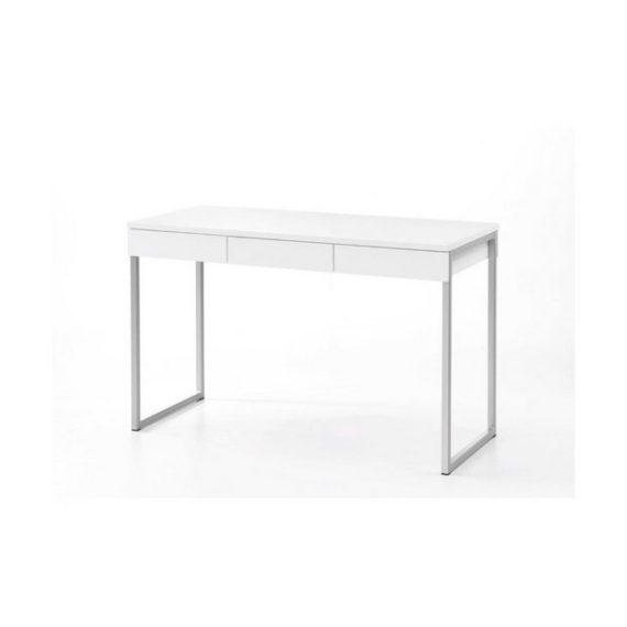 ebuy24 Schreibtisch