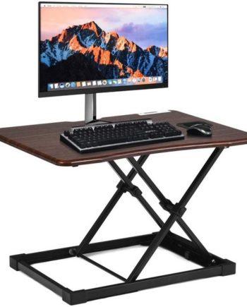 COSTWAY Schreibtisch