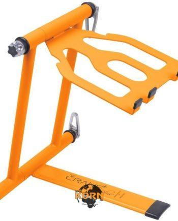 Crane Laptopständer Cv-3 OR orange