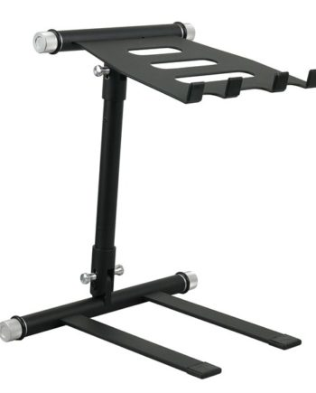 DAP Heavy duty laptop stand