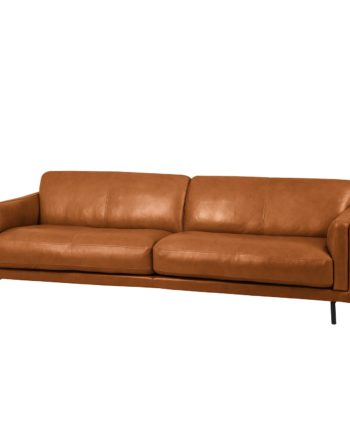home24 Sofa Attert I (2,5-Sitzer)