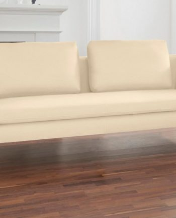 2-Sitzer