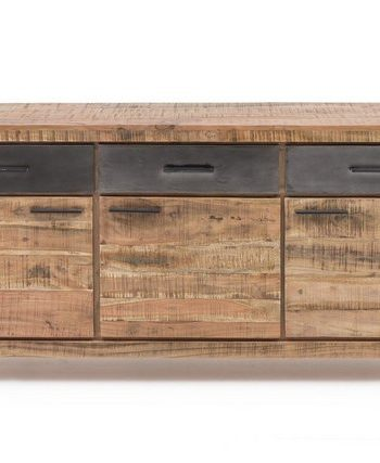KAWOLA Sideboard