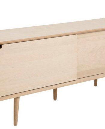 ebuy24 Sideboard