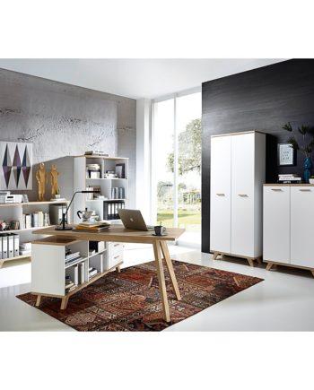 home24 Aktenschrank Neston II