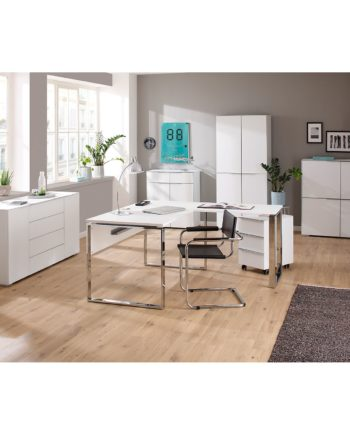 home24 Aktenschrank YES III