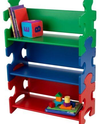 KidKraft® Bücherregal