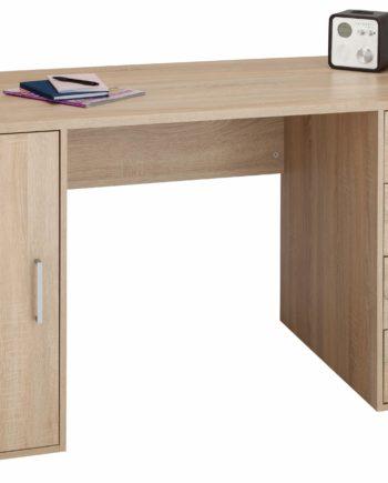 Maja Möbel Schreibtisch Alex