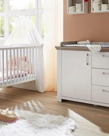 Babymöbel-Set