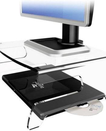 Dataflex 44660 LCD Monitorständer 660
