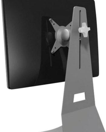 Dataflex 52.502 - ViewMate Style Monitorständer 502