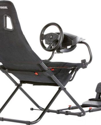 Playseat Gaming-Stuhl