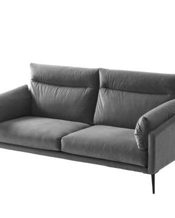 home24 Sofa Lillian (2,5-Sitzer)