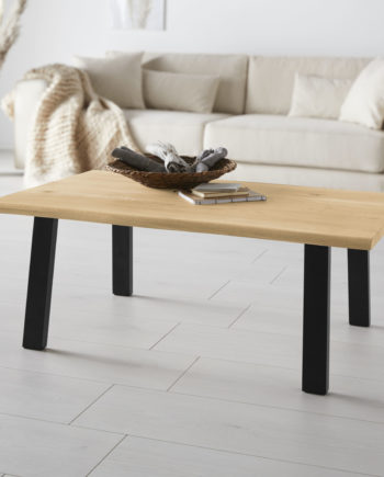 OTTO products Couchtisch Lennard