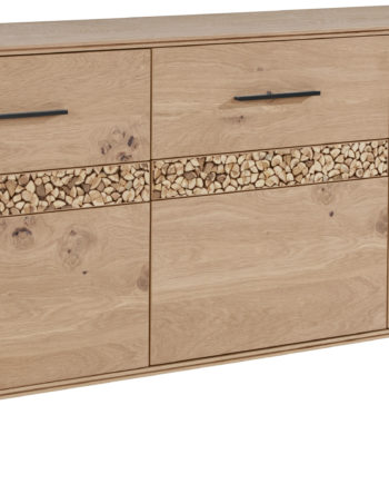 andas Sideboard Osoon